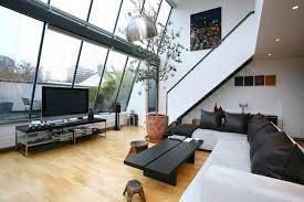 Small Picture Stunning Brilliant Apartment Design App Apartment Design Blog Home