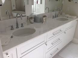 Bathroom Vanities Orlando Fl