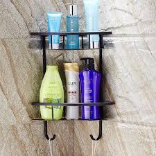 luxury bathroom shelves bathroom