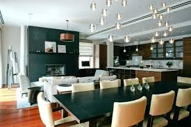 contemporary dining room lighting modern dining room chandeliers image of lighting table contemporary dining room lighting dining room chandeliers