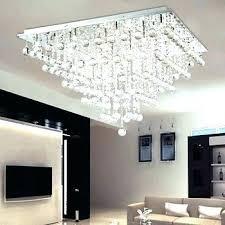 low ceiling chandelier low ceiling chandelier bedroom chandelier for low ceilings auburn modern crystal lamp crystal