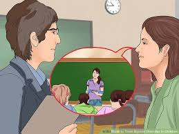 3 ways to treat bipolar 3 ways to treat bipolar disorder in children wikihow