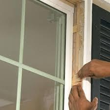 diagram of wood window screens images gallery wooden screen hangers build frame image 0 designs orient