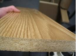 kinds of wood for furniture. A Veneer Refers To Thin Layer Of Wood Which Is Cut From The Circumference Tree. It Then Bonded Onto Dense Piece Wood, Typically MDF, Kinds For Furniture Y