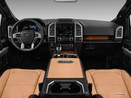 2018 ford f150 interior.  f150 2017 ford f150 dashboard throughout 2018 ford f150 interior t