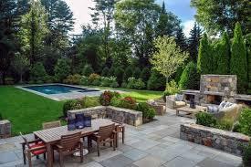 very small backyard ideas no grass