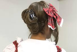 衝撃ビフォーアフター女子は 髪型ひとつで整形レベルに化ける って