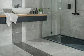 B And Q Bathroom Design Simple Topps Tiles UK's Biggest Tile Specialist
