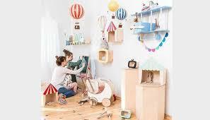 Съвременната детска стая трябва да е стилна. Idei Za Detska Spalnya 2020g Mebeli Mondo