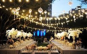 outdoor wedding lighting decoration ideas. Amazing Outdoor Wedding Lighting Decoration Ideas Outdoor Wedding Lighting Decoration Ideas S