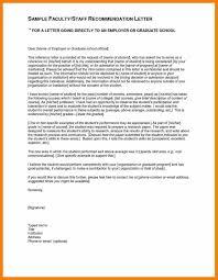 Example Letter Recommendation Nursing Student Fresh 11 Letter Of Re