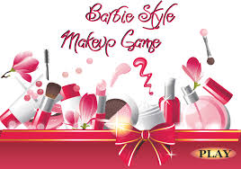 barbie style makeup games free of android version m 1mobile