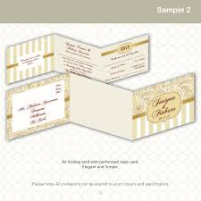 wedding stationery wedding invitations killarney printing Wedding Invitations Listowel Kerry call 064 6631891 or email info@killarneyprinting ie for a quotation wedding invitations listowel co kerry