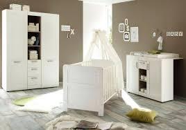Babyzimmer Landhaus Landhausstil Massiv Helsinki Weiss Gewinnen Full