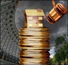 Право частной собственности на земельные участки курсовая найден Файл право частной собственности на земельные участки курсовая