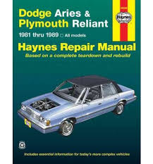 dodge spirit factory radio wiring diagram tractor repair dodge aries wiring diagram