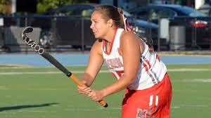 Gabrielle Smith - 2015 - Field Hockey - Muhlenberg College Athletics