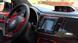 volkswagen beetle interior. volkswagen beetle interior youtube