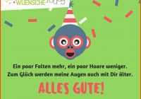 70 Lol Models Of 20 Geburtstag Lustige Sprüche Kurz Lustige