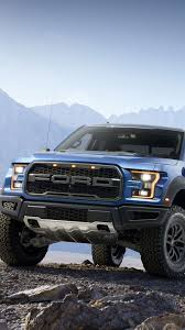 2017 ford raptor iphone wallpaper. Perfect Iphone IPhone 5  VehiclesFord Raptor Wallpaper ID 595733 To 2017 Ford Iphone Pinterest