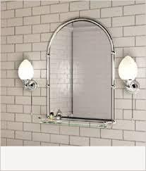 Best 25 Bathroom mirrors uk ideas on Pinterest
