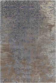 large size of blue brown area rug as well as blue gray brown area rug with