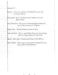 final argumentative essay rubric grade 9
