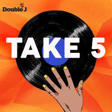 Take 5