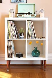 vinyl record furniture. Do You Ever Live With A Piece Of Furniture For So Long That It Never Even Crosses Your Mind, But Then One Day Look And Realize, \ Vinyl Record Pinterest