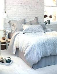 duvet covers bold inspiration bedding elegant in king size with ikea cover measurements