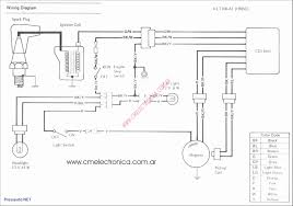 designs whelen strobe light wiring diagram mod modern design of 709 jpeg 129kb whelen strobe wiring diagram image search results rh 1 81 mara cujas de