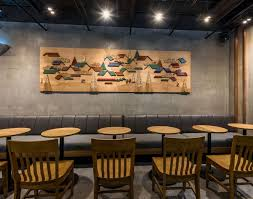 nh th hanoi on starbucks wall artwork with experience the craft of coffee at starbucks reserve bars starbucks