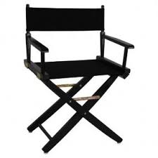black picture frame. Latest Director Chairs Foter With Black Picture Frame. Frame