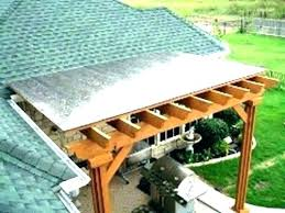 plastic roof panels home depot copyroominfo polycarbonate roof panels polycarbonate roof panels