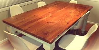round wood table tops 48 wood table top round wooden table tops for
