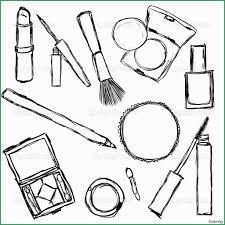 make coloring pages new makeup artist drawing at getdrawings
