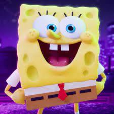 SpongeBob will smash in Nickelodeon's ...