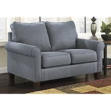Amazon Ashley Furniture Signature Design Zeth Sleeper Sofa