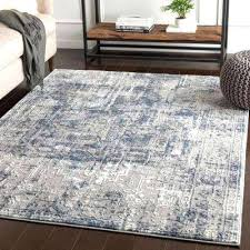 navy and gray rug navy 7 ft navy blue and gray bathroom rug