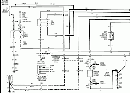 1991 ford f150 fuel pump wiring diagram 1991 image 1992 ford f150 fuel pump wiring diagram wiring diagram on 1991 ford f150 fuel pump wiring