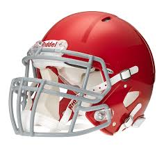 speed classic youth helmet