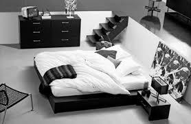 white teen furniture. White Teen Bedroom Teenage Furniture Black And Gray Ideas E