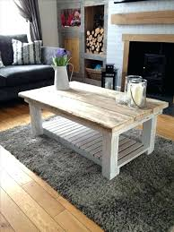 coffee tables shabby chic shabby chic table elegant coffee tables fresh w decorations shabby chic white