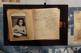 newsela anne frank s family like today s refugees were denied newsela anne frank s family like today s refugees were denied entry to u s