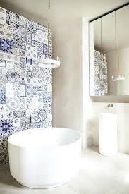 light over bathtub chandelier over bathtub chandelier over bathtub bathtubs