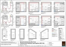 Bathroom Layout Plans Bathroom Decor