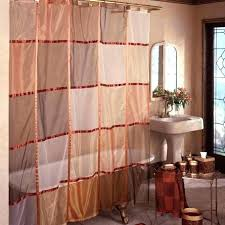 stall shower curtain rod curved stand dimensions standard size up bathtub sizes and s stal