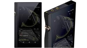 onkyo mp3 player. onkyo-dp-x1-digital-audio-player-1 onkyo mp3 player