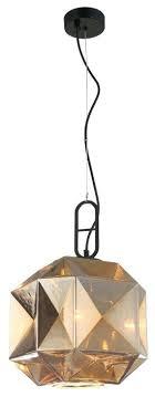 Купить <b>Светильник Stilfort Ria 2102/03</b>/<b>01P</b>, E27, 40 Вт по низкой ...