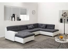 Schlichter Möbel Wohnlandschaft Relax Iii Kunstleder Farbe